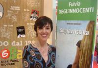 Fulvia Degl'Innocenti