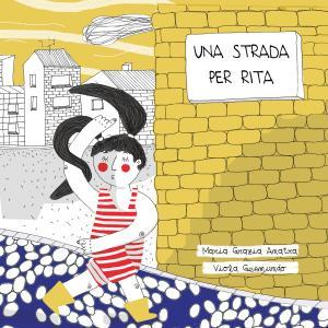 Una strada per Rita