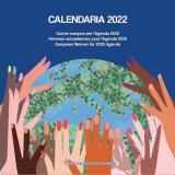 Calendaria 2022