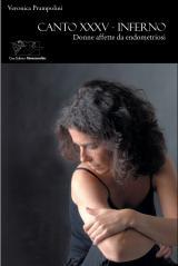 Donne affette da endometriosi