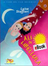 Ali di libellula ebook
