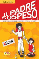 Il padre sospeso ebook